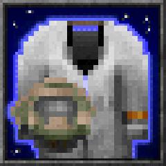 Die Raumstation