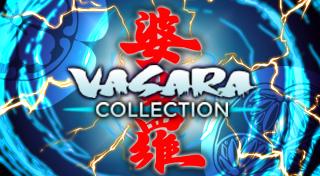 VASARA Collection achievements