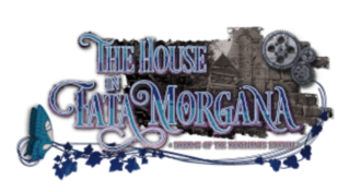 The House in Fata Morgana: Dreams of the Revenants Edition achievements