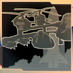 Fliegende Festung