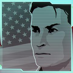Amerikanischer Held