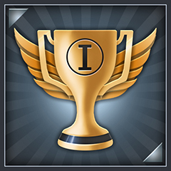 #OnwardToVictory achievement for CarX Drift Racing Online on PlayStation 4