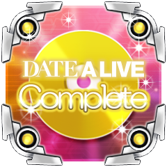 Date A Completionist