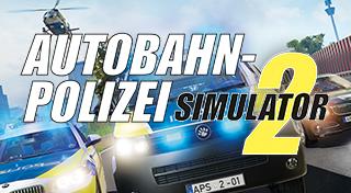 Autobahn Police Simulator 2 achievements