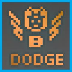 Dodge bronze