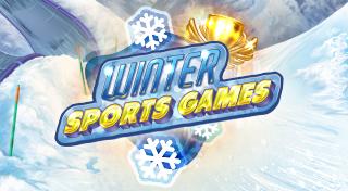 Winter Sports Games achievements