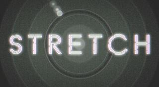 Stretch Arcade achievements