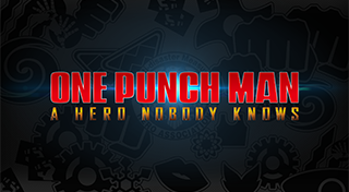 One Punch Man: A Hero Nobody Knows achievements