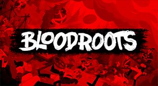 Bloodroots achievements