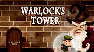 Warlock's Tower achievements