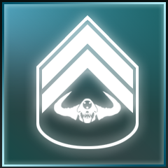 DOOM-Marine