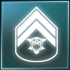 AdB-Marine