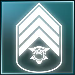 AdB-Veteran