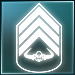DOOM-Veteran