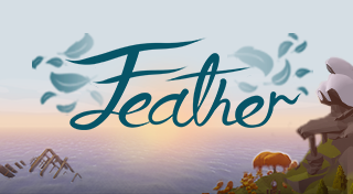 Feather achievements