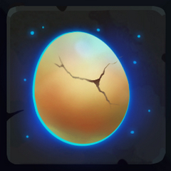 !egg achievement for Faeria on PlayStation 4