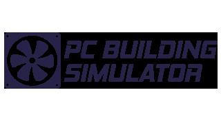 PC Building Simulator achievements