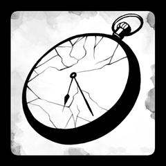 Este reloj…