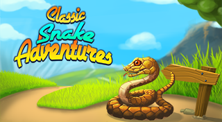 Classic Snake Adventures achievements