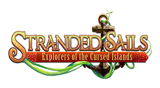 Stranded Sails - Explorers of the Cursed Islands achievements