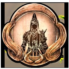 Heian Samurai