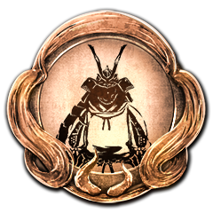 Genpei Samurai