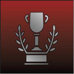 Irischer Champion