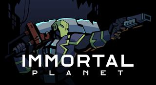 Immortal Planet achievements