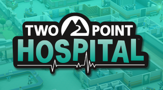 Two Point Hospital achievements