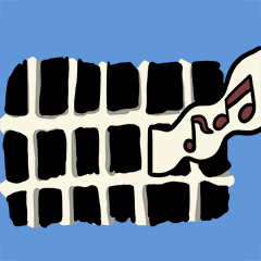 Zellengesang