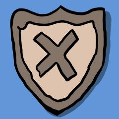 Heraldiker