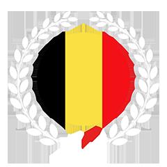 Belgienreise