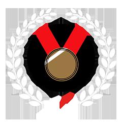 Vereinsmitglied