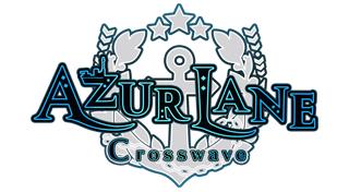 Azur Lane: Crosswave achievements