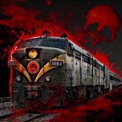 El último tren Express