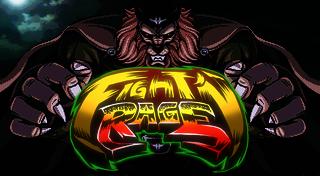 Fight'N Rage achievements