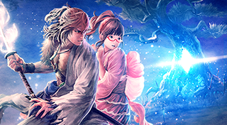 KATANA KAMI: A Way of the Samurai Story achievements