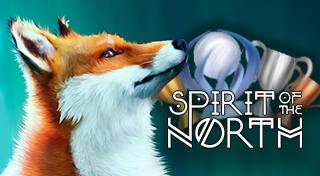 Spirit of the North achievements