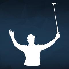 PGA TOUR Turniersieger