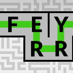 Icon for Ferry Impressive