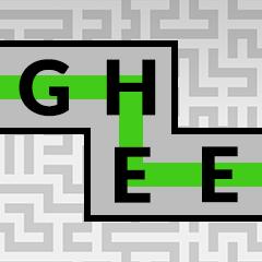 Icon for Ghee Whiz!