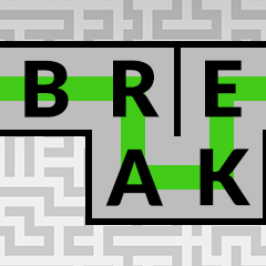 Icon for Give Me a Brake