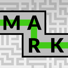 Icon for Top Marks