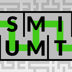 Icon for Summit to Be Proud Of