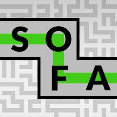 Icon for Sofa So Good