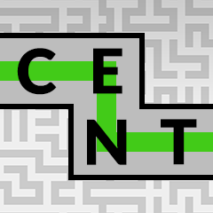 Icon for That Makes Cents