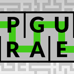 Icon for Prague-matical