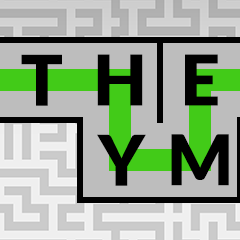 Icon for It's About Thyme
