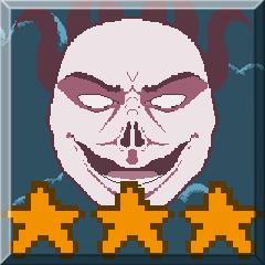 Killer III
