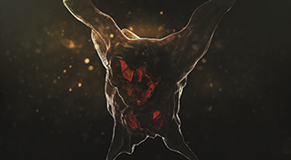 Kings of Lorn: The Fall of Ebris achievements